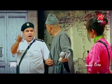 إنتظروا عرض جديد من مسرح مصر و