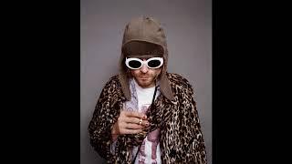 "[FREE] Nirvana type beat ""Lil Cobain"" | Grunge (prod. by smokerose)"