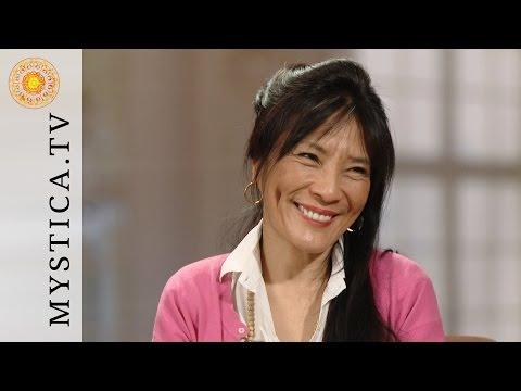 Dechen Shak-Dagsay - Tibetische Mantren für den Frieden (MYSTICA.TV)