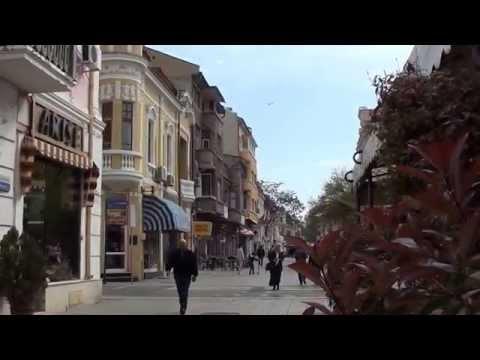 болгария стара загора знакомства