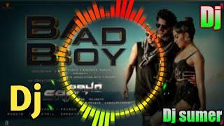 saaho-bad-boy-song-new-dj-song-prabhas-jacqueline-fernandez