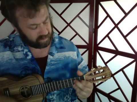 """""""sweethearts,"""" Camper Van Beethoven (ukulele Cover)  Youtube"""
