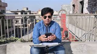 Review of 15 Dec IELTS Exam By British Council and IDP By Asad Yaqub