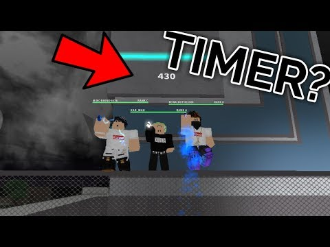 HOW TO GET CARDS FAST!  Aenigma  ROBLOX