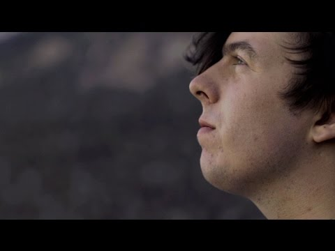 Alex Preston - Break My Heart (Official Music Video)