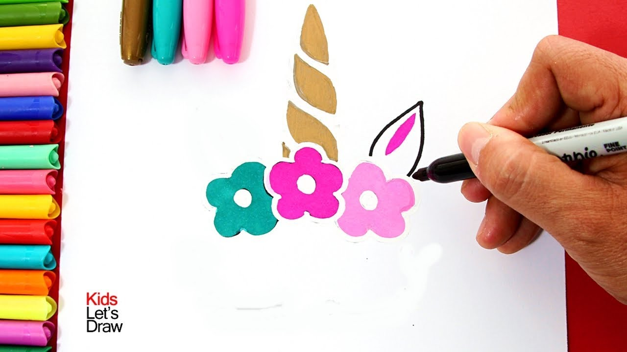 Dibujos Faciles De Dibujar Para Caratulas De Ninas