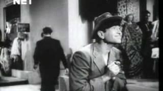 (Awaara - 1951) Awaara Hoon ,Ya Gardish Mein Hoon · Aasman Ka Tara Hoon