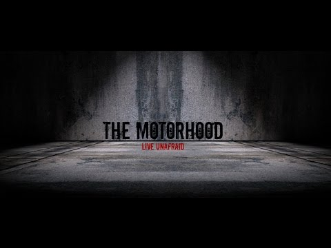 What Are You Inviting in to Your Life - Motorhood Ep 14