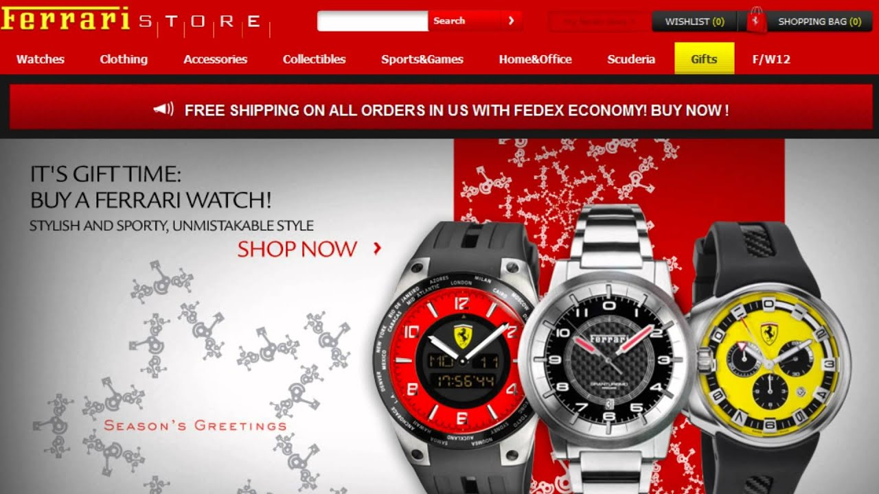 au man online watches f watch scuderia ferrari official en kids quartz pilota store