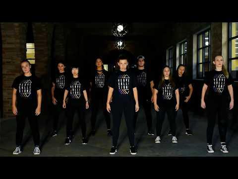 Verve Collisionz   Red Bull Bracket Reel 2017   App Video   University of Colorado Boulder