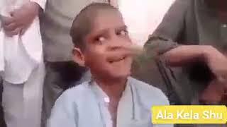 New Arabic Song 2019