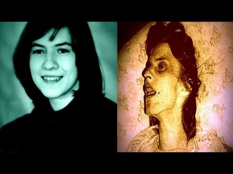 Most Disturbing Exorcisms And Death Of Anneliese Michel | Case Study - Part 2