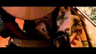 Balzac & the Little Chinese Seamstress Short Film