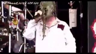 7 Best Slipknot Jump The Fuck Up Moments