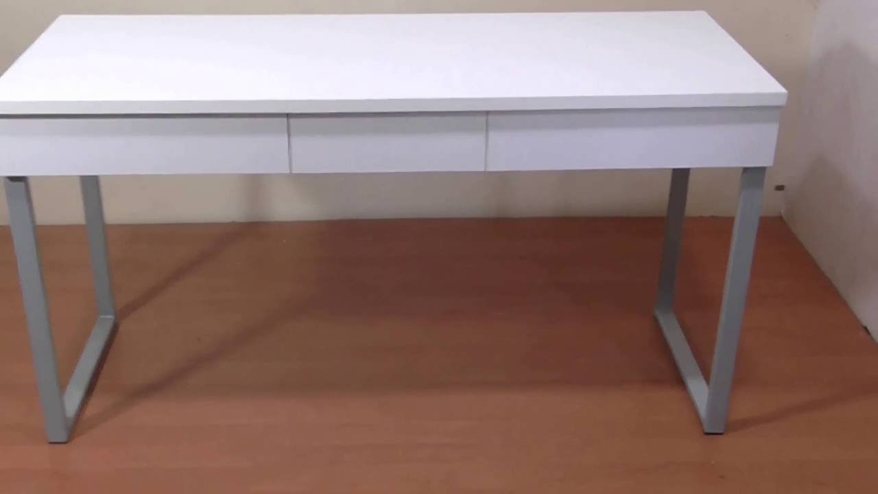 Более 1200 моделей компьютерных столов! Изготовим и доставим по киеву и украине. ☎ (096) 001 44 55.