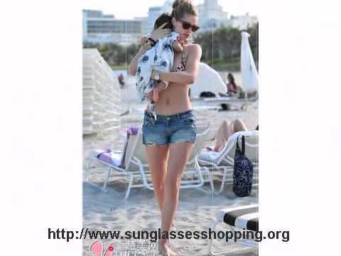 Replica Designer Sunglasses & Wholesale Discount Sunglasses From NY