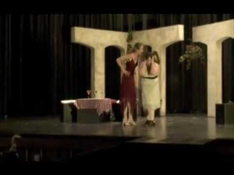 le mariage aux lanternes part 5 6 duetto