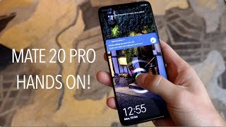 huawei-mate-20-pro-hands-on-and-impressions