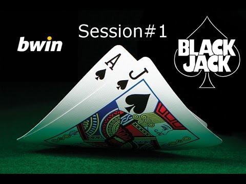 Pokeriammattilainen asetettu pokering