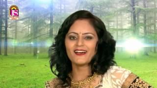 Download Hindi Video Songs - Navratri Special Garba Song   Har Har Gange Ne Haridwar   D J Maa Song   Sonal Patel,Neha Shuthar