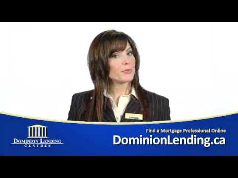 Purchase HD - Uploaded by dominionlending