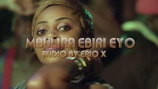 Mbuulila ebili eyo - Daxx Kartel