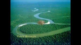 Download Video Sungai amazon, sungai terbesar di dunia,banyak banget HEWAN BUASNYA,CEK VIDEONYA ! MP3 3GP MP4