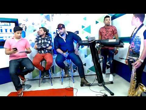 ⭕ AO VIVO ⭕ Programa Luiz Carlos Andrade Show