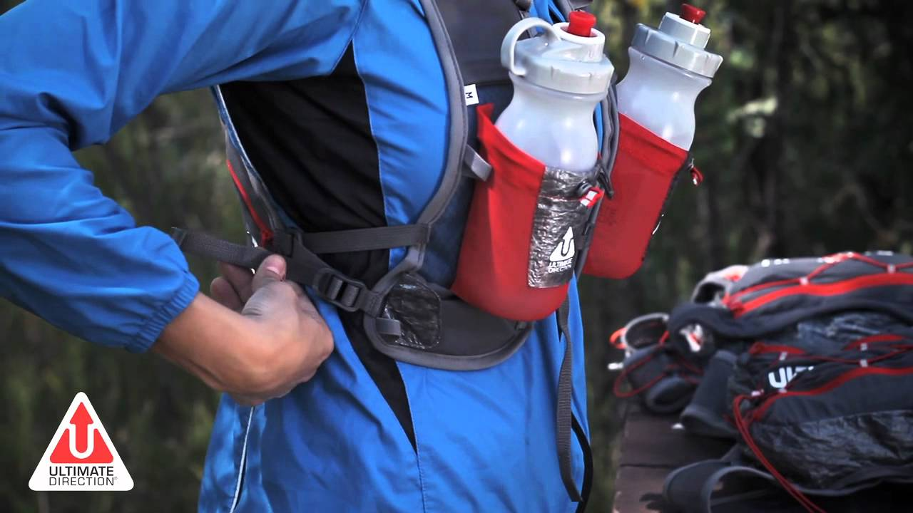 8a01eca8a2 Ultimate Direction SJ and PB Vest – Trail Running Gear Review