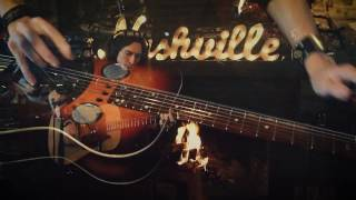 Lynyrd Skynyrds Simple Man Performed By Justin Johnson On Dobro Mandolin And Guitar