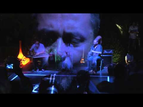 "Taksim Trio - Ethno Art Festival ""EdinEnie"" - Bulgaria 2012"