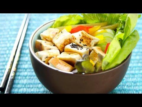 Poliklinika Harni - Vegetarijanska prehrana