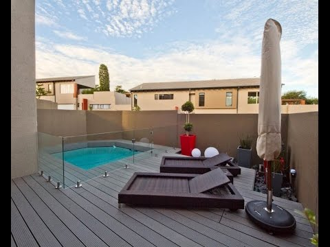 3 Bedroom Apartment for sale in Gauteng | Johannesburg | Sandton And Bryanston North |  |