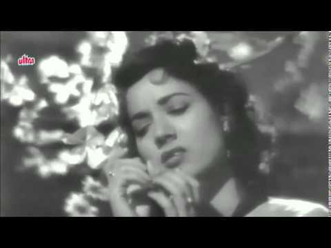 Leke Pehla Pehla Pyar[Remix by Jaitra]