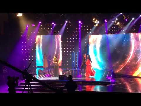 Alyah - Jutaan Purnama (Konsert Bintang RTM 2018)