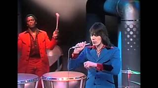 Showaddywaddy - Under The Moon Of Love (1976) (HD)