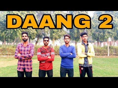 Daang 2 ( Full video ) Mankirt Aulakh | Deep Ramgarhia | RJ31 Boys | Latest Punjabi song 2017