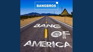 Bang Of America (Bangboy