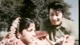 Poomalai Thoovi MGR TMS Hits