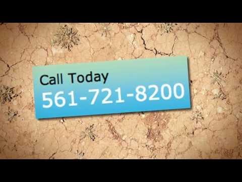 Merchant Payment Solutions Wellington Florida