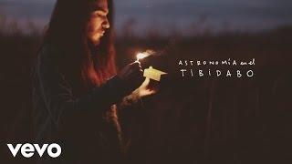 Carlos Sadness - Astronomia en el Tibidabo (Audio)