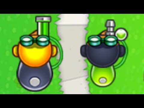 """Can Glue Actually be Good? 