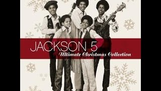 Jackson 5-  Give love on Christmas day (Reggae Remix)