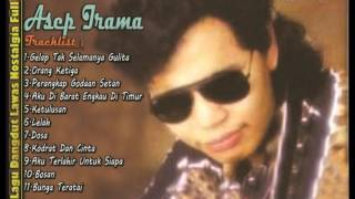 Download Mp3 Asep Irama – Lagu Dangdut Lawas|nostalgia