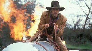 The Adventures of Brisco County Jr. (Opening Theme)