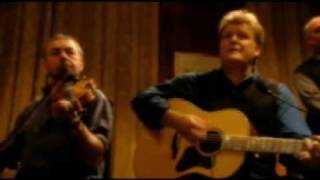 Watch Ricky Skaggs My Fathers Son video