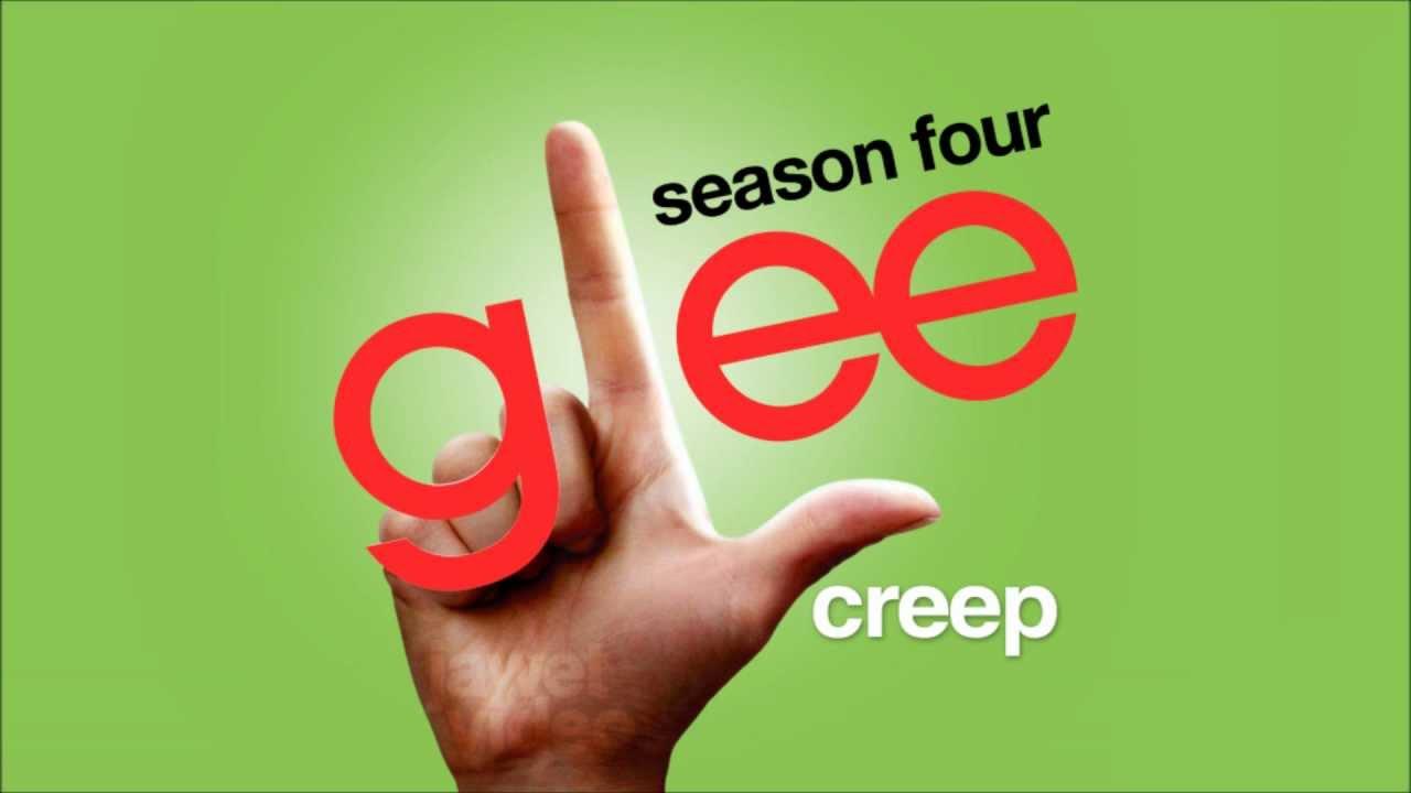 creep-glee-cast-hd-full-studio-jawetvideos