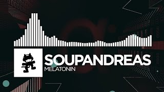 Repeat youtube video Soupandreas - Melatonin [Monstercat Release]