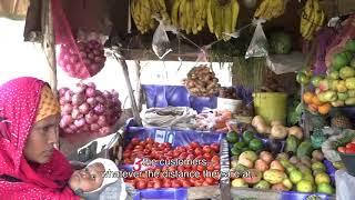 ♀️ 🇰🇪 A 💡 brighter life for Kenyan women thumbnail