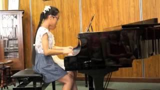 Rodriguez (arr Small), La Cumparsita - piano duet
